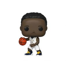 NBA POP! Sports vinylová Figure Victor Oladipo (Indiana Pacers) 9 cm