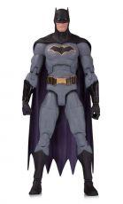 DC Essentials Akční Figure Batman (Rebirth) Verze 2 18 cm