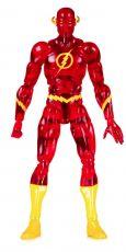 DC Essentials Akční Figure The Flash (Speed Force) 18 cm
