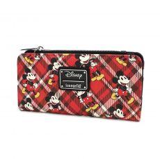 Disney by Loungefly Peněženka Mickey Mouse
