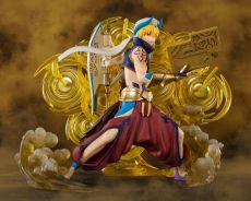 Fate/Grand Order - Absolute Demonic Front: Babylonia FiguartsZERO PVC Soška Gilgamesh 21 cm