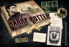 Harry Potter Artefact Box Harry Potter Noble Collection