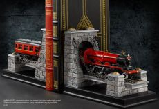 Harry Potter Bookends Bradavice Express 19 cm Noble Collection