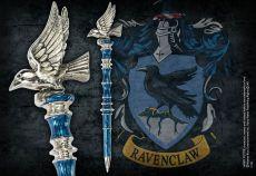 Harry Potter - Bradavice House Propiska - Havraspár Noble Collection