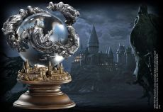 Harry Potter - Dementor Noble Collection
