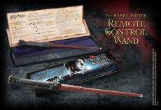 Harry Potter Harry Potter Remote Control Wand 36 cm Noble Collection