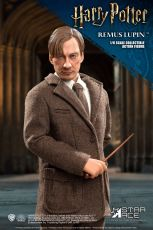 Harry Potter My Favourite Movie Akční Figure 1/6 Remus Lupin 30 cm