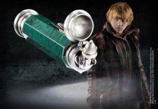 Harry Potter Replika 1/1 Deluminator Noble Collection
