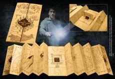 Harry Potter Replika 1/1 Marauder Noble Collection