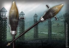 Harry Potter Replika 1/1 Nimbus 2001 Broom Noble Collection