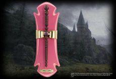 Harry Potter Replika Dolores Umbridge Noble Collection