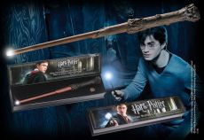 Harry Potter Replika Harry Noble Collection