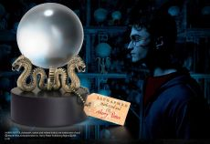 Harry Potter Replika The Prophecy 13cm Noble Collection