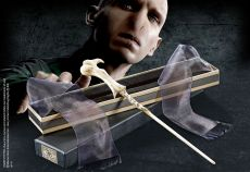 Harry Potter - Voldemort Noble Collection