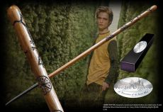 Harry Potter Wand Cedric Diggory (Character-Edition) Noble Collection