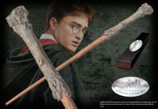 Harry Potter Wand Harry Potter (Character-Edition) Noble Collection