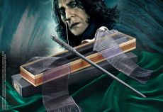 Harry Potter Wand Professor Snape Noble Collection