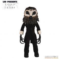 Lord of Tears Living Dead Dolls Doll Owlman 25 cm