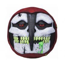 Misfits Horror Balls Stress Ball The Fiend