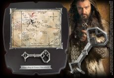 The Hobbit Replika 1/1 Thorin Noble Collection