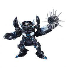 Transformers Masterpiece Movie Series Akční Figure Barricade MPM-5 18 cm