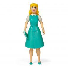 Archie Comics ReAction Akční Figure Wave 1 Betty 10 cm