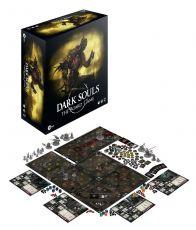 Dark Souls The Board Game Německá Verze