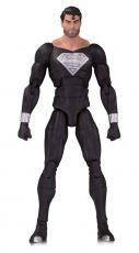 DC Essentials Akční Figure Superman (The Return of Superman) 18 cm