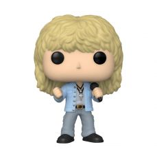 Def Leppard POP! Rocks vinylová Figure Joe Elliott 9 cm