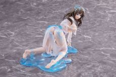 Do You Love Your Mom and Her Two-Hit Multi-Target Attacks Soška 1/7 Mamako Osuki Slime Damage