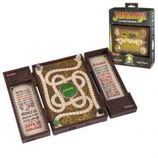 Jumanji Board Game Collector Mini Prop Replika 25 cm