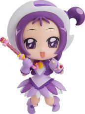 Magical DoReMi 3 Nendoroid Akční Figure Onpu Segawa 10 cm