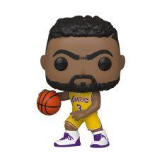 NBA POP! Sports vinylová Figure Anthony Davis (Lakers) 9 cm
