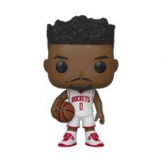 NBA POP! Sports vinylová Figure Russell Westbrook (Rockets) 9 cm