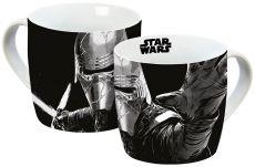Star Wars IX Hrnek Kylo Ren