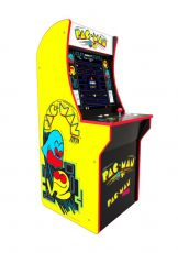 Arcade1Up Mini Cabinet Arcade Game Pac-Man 121 cm
