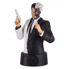 Batman Universe Collector's Busts 1/16 #04 Two-Face 13 cm