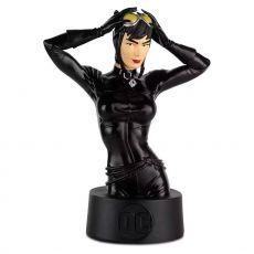 Batman Universe Collector's Busts 1/16 #05 Catwoman 13 cm