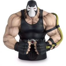Batman Universe Collector's Busts 1/16 #22 Bane (Knightfall) 13 cm