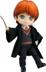 Harry Potter Nendoroid Doll Akční Figure Ron Weasley 14 cm