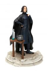 Harry Potter Soška Snape 24 cm