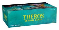 Magic the Gathering Theros Beyond Death Booster Display (36) Anglická