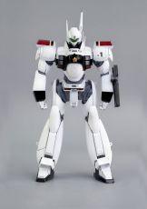 Mobile Police Patlabor Akční Figure 1/35 Robo-Dou Ingram Unit 1 23 cm