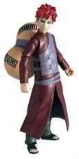 Naruto Shippuden Akční Figure Gaara 10 cm