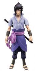 Naruto Shippuden Akční Figure Sasuke 10 cm