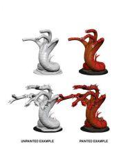 Pathfinder Battles Deep Cuts Unpainted Miniatures Hydra
