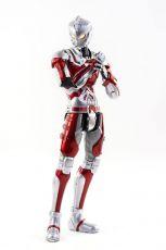 Ultraman FigZero Akční Figure 1/6 Ultraman Ace Suit Anime Verze 29 cm