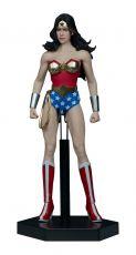 DC Comics Akční Figure 1/6 Wonder Woman 30 cm