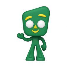 Gumby POP! TV vinylová Figure Gumby 9 cm