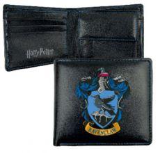 Harry Potter Bi-Fold Peněženka Havraspár